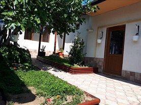 Casa de vânzare 3 camere, în Constanta, zona Dacia