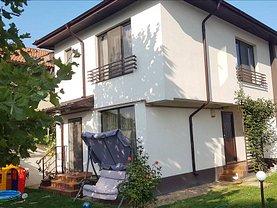 Casa de vânzare 3 camere, în Mamaia-Sat, zona Exterior Nord