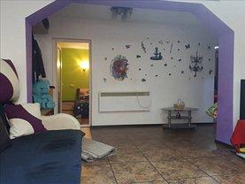 Casa de vânzare 3 camere, în Constanta, zona Km 4-5
