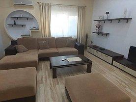 Casa de vânzare 5 camere, în Eforie Sud, zona Exterior Sud