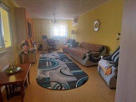 Casa de vânzare 3 camere, în Constanţa, zona CET