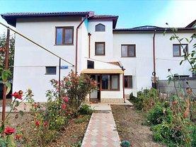 Casa de vânzare 5 camere, în Constanta, zona Primo