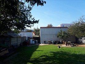 Teren constructii de vânzare, în Constanta, zona Km 4