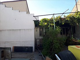 Teren constructii de vânzare, în Constanta, zona Trocadero