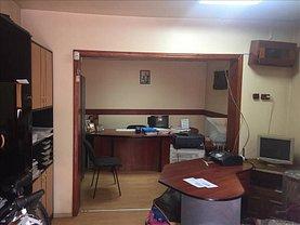 Vânzare birou în Constanta, Ultracentral