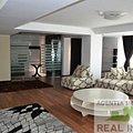 Penthouse de vânzare 4 camere, în Galati, zona Tiglina 2