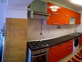Apartament de închiriat 3 camere, în Galati, zona Faleza