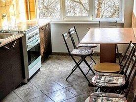 Apartament de vânzare 3 camere, în Galati, zona Tiglina 3