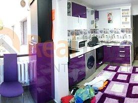 Apartament de vânzare 4 camere, în Galati, zona Tiglina 1