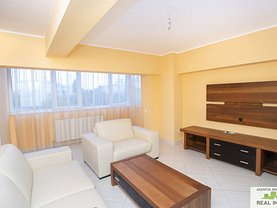 Apartament de vânzare 2 camere, în Galati, zona Tiglina 1