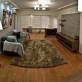 Apartament de vânzare 2 camere, în Galati, zona Faleza