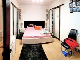 Apartament de vânzare 2 camere, în Galati, zona Micro 39