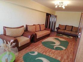Apartament de vânzare 2 camere, în Galati, zona Ultimul leu