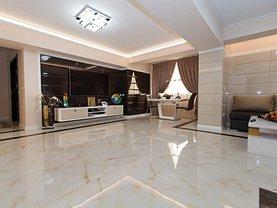 Apartament de vânzare 3 camere, în Galati, zona Central