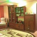 Apartament de vânzare 4 camere, în Galati, zona Siret