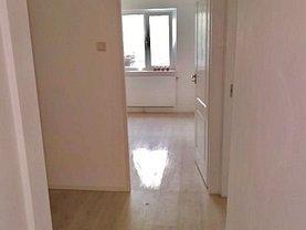 Apartament de vânzare 4 camere, în Galati, zona Siderurgistilor