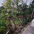 Apartament de vânzare 4 camere, în Galati, zona Micro 20