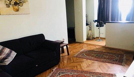 Apartamente Galaţi, Mazepa 1