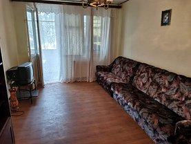 Apartament de vânzare 2 camere, în Galaţi, zona Micro 17