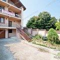 Casa de vânzare 6 camere, în Galati, zona Tiglina 2