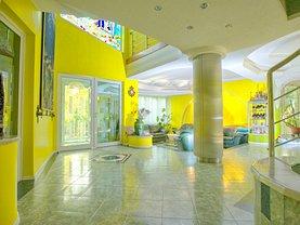 Casa de vânzare 8 camere, în Galati, zona Mazepa 2