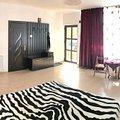 Casa de vânzare 3 camere, în Galati, zona Tiglina 3