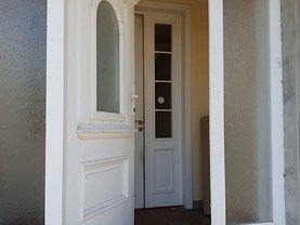 Casa de vânzare 4 camere, în Tudor Vladimirescu