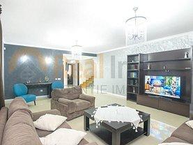 Casa de vânzare 5 camere, în Galati, zona Nord-Vest