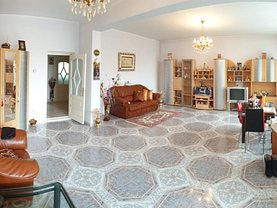Casa de vânzare 16 camere, în Galati, zona Mazepa 2