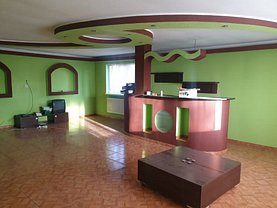Casa de vânzare 6 camere, în Sendreni
