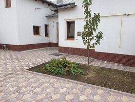 Casa de vânzare 3 camere, în Galaţi, zona Port