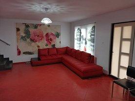 Casa de închiriat 4 camere, în Smârdan