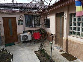 Casa de vânzare 3 camere, în Galaţi, zona Piaţa Centrală