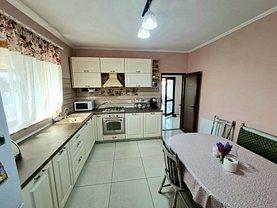 Casa de vânzare 4 camere, în Smârdan