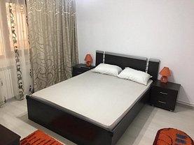 Apartament de închiriat 2 camere în Galati, Micro 21