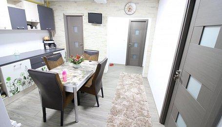 Apartamente Galaţi, Micro 38