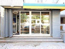 Garsonieră de vânzare, în Galaţi, zona Siderurgiştilor