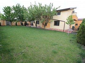 Casa de vânzare 5 camere, în Galaţi, zona Nord