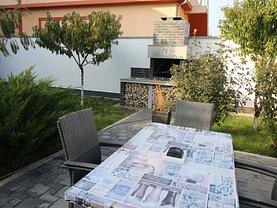 Casa de închiriat 4 camere, în Galati, zona Ultracentral