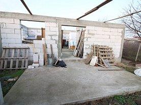 Teren constructii de vânzare, în Galaţi, zona Vest
