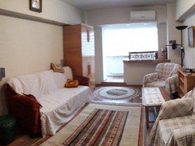 Apartament de închiriat 3 camere, în Bucuresti, zona Titulescu