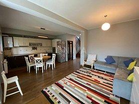 Casa de vânzare 4 camere, în Floreşti