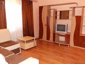 Casa de vânzare 5 camere, în Bucuresti, zona 13 Septembrie