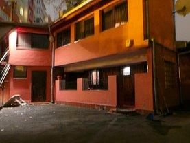 Casa de vânzare 5 camere, în Bucuresti, zona Gara de Nord