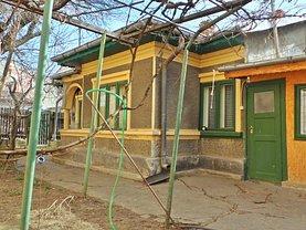 Casa de vânzare 2 camere, în Bucuresti, zona Antiaeriana