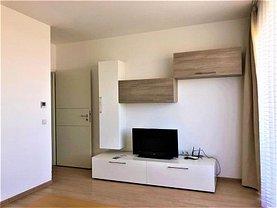 Apartament de închiriat 3 camere, în Sibiu, zona Sud
