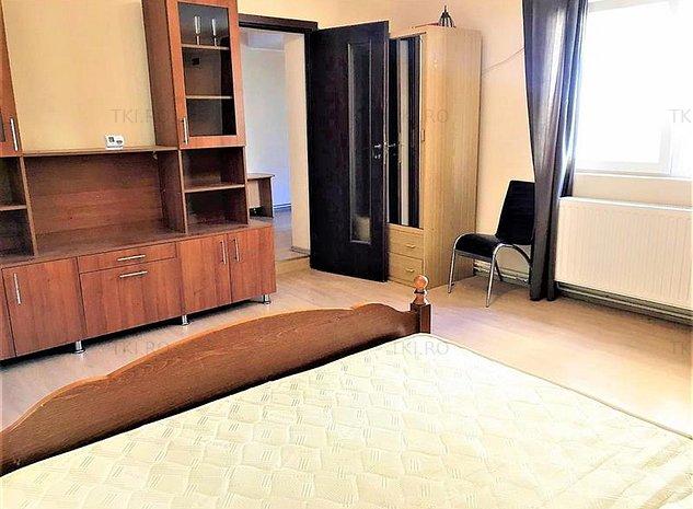 Apartamente de vanzare ultracentral in Sibiu - imaginea 1