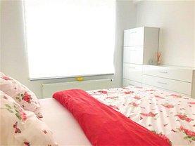 Apartament de închiriat 2 camere, în Sibiu, zona Sud