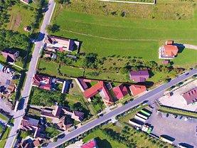 Casa de vânzare 20 camere, în Sălişte, zona Central
