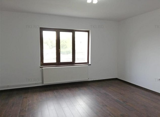 Spatiu birou de inchiriat in Sibiu zona Oituz - imaginea 1